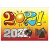 Visuel VIVEMENT 2021 A4 (gratuit à imprimer en PDF)
