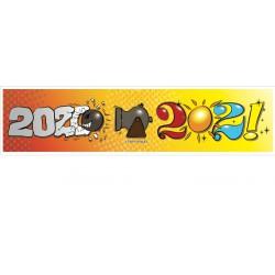 Couverture Facebook 2021 (à télécharger GRATUITEMENT)