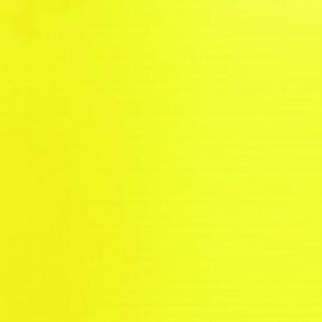 Adhésif couleur uni citron