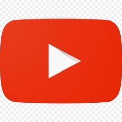 Vidéo courte