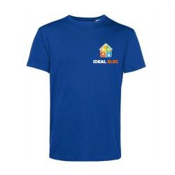 Lot de 10 t-shirts personnalisés